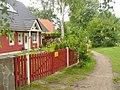 Rahnsdorf - Dorfstrasse - geo.hlipp.de - 38522.jpg