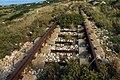 Rail road tripoli beirut - panoramio.jpg