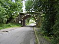 Railway Bridge - geograph.org.uk - 501576.jpg