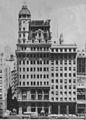 Railway Building (AGN, ca 1949).jpg