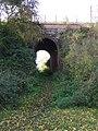 Railway arch - geograph.org.uk - 1042760.jpg