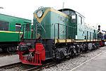 RailwaymuseumSPb-124.jpg