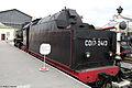 RailwaymuseumSPb-92.jpg