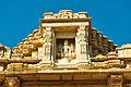 Rajasthan-Chittoregarh 40.jpg