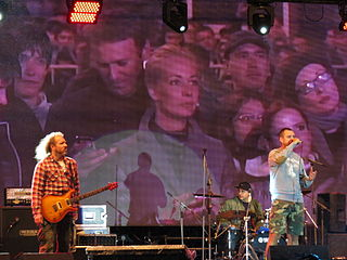 Rally-concert in support of Alexey Navalny 2013-09-06 4759 Lyapis Trubetskoy.jpg