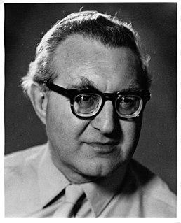 Ralph Raphael British chemist