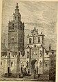 Rambles in sunny Spain (1889) (14779495042).jpg