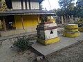Ramdhuni Temple 07.jpg