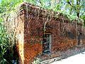 Rana Regime House in Terai.jpg