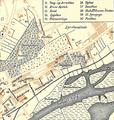 Randers 1900 detail Tøjhushavekvarteret.png