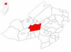 Randolph Township, Morris County, New Jersey.png