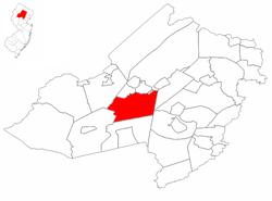 4 Kingsbrook Ct, Randolph Twp, NJ 07869 - realtor.com®