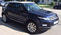 Range Rover Evoque 2015.JPG