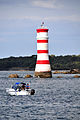 Rangitoto Lighthouse.jpg
