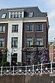 Rapenburg Nieuwsteeg Leiden.jpg