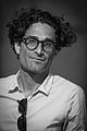 Raphael Zagury-Orly par Claude Truong-Ngoc juillet 2014.jpg