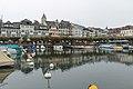 Rapperswil , Switzerland - panoramio (91).jpg