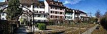 Rapperswil - Duftrosengarten Panorama 2.jpg