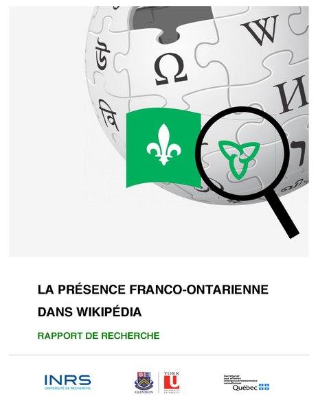 File:Rapport Final.pdf