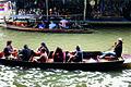 Ratchaburi Damnoen Saduak Floating Market 2.jpg
