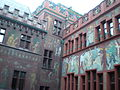 Rathaus Basel 2.JPG