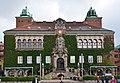 Rathaus Borås.jpg