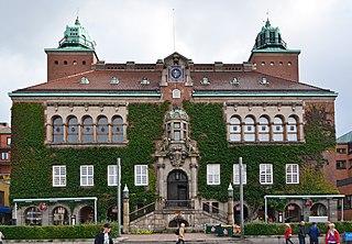 Borås Municipality Municipality in Västra Götaland County, Sweden