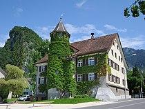 Rathaus Hohenems 1.JPG