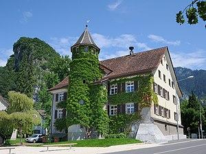 Rathaus_Hohenems_1.JPG