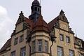 Rathaus Leuben Eckansicht Giebel.jpg