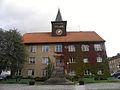 Rathaus Mjölby.jpg
