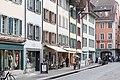 Rathausgasse in Aarau.jpg
