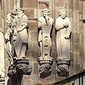 Rathausturm Köln - Suderman - Weinsberg - Gropper (5952-54).jpg