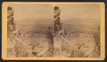 Raton from the west, from Robert N. Dennis collection of stereoscopic views 2.png