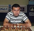 Rauf Mamedov.jpg