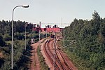 Rautaruukki steel factory in Raahe Jul2009 001.jpg