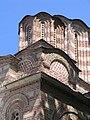 Ravanica church.jpg