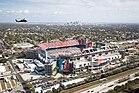 Raymond James Stadium