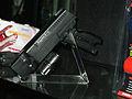 Raysun X-1 img 2875.jpg
