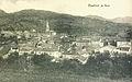Razglednica Goč 1918.jpg