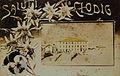 Razglednica Klodiča 1916.jpg