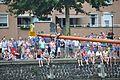 Reünie 2013 van de LVBHB in Middelburg (06).JPG