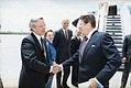 Reagan Contact Sheet C29872 (cropped).jpg