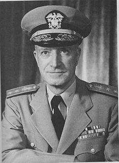 William Sterling Parsons American Naval officer (1901–1953)