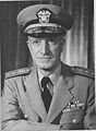 Rear Admiral Deak Parsons.jpg