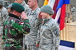 Receiving foreign jump wings 141208-A-QW291-485.jpg
