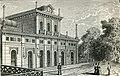 Recoaro facciata del Grande Albergo e R.jpg