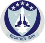 Recon Heavy Attack Squadron 7 (USN) patch.PNG