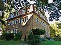 Reconciliation Church of Dresden 97265402.jpg