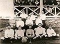 Recre 1906.JPG